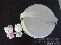 Hello Kitty MP3 DANIEL