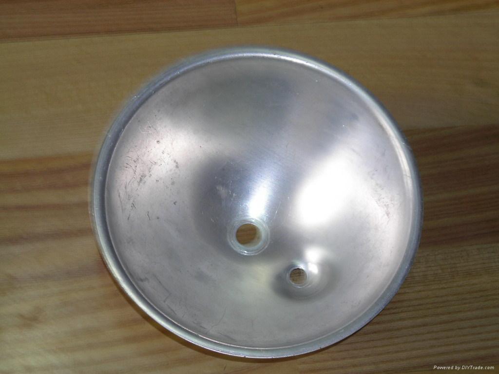left tail black cover lamp audi light