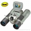 12mp digital binocular camera  1