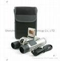12mp digital binocular camera  2