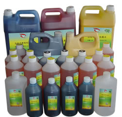 ramuan chemical solvent ink - photo #14
