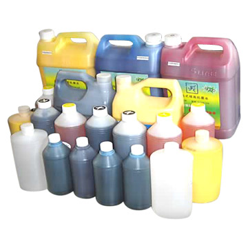 ramuan chemical solvent ink - photo #20