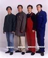 workwear/uniform 1