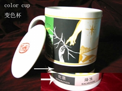 christian craft cup