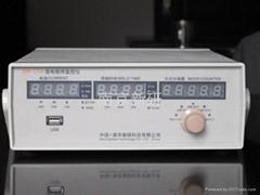 电阻焊监控仪