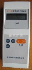 便携式压力测试仪