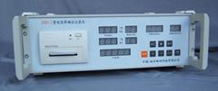 电阻焊测试记录仪