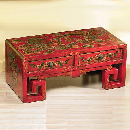 wooden furniture 1
