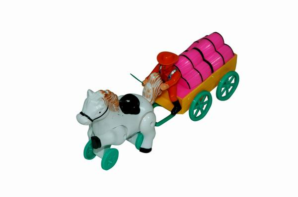 Wind up toys 2