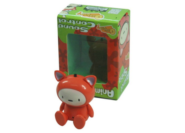 Wind up toys 3