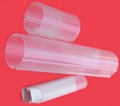 PC Luminous Tube
