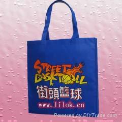 绒布袋,礼品袋,无纺布袋,工艺包装袋,尼龙袋,折叠袋