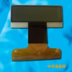 圖形點陣液晶顯示模塊、MP3液晶屏