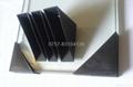 塑膠護角-玻璃角套 護角墊 夾角