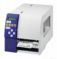 德国VITA条码打印机