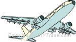 国际空运、国际货运、国际快递服务
