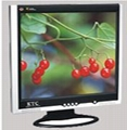 "19"" touch screen monitor"