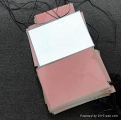 EL發光片