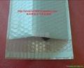 共挤膜气泡信封袋 4
