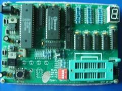 電子產品軟硬件開發