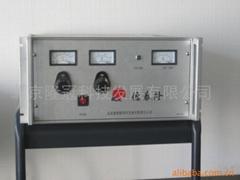供应塑料手机壳镀膜机