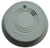wireless smoke fire detector   (ABS-21)