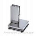 Best offer:  Stainless Steel hardware 1