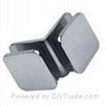 Best offer:  Stainless Steel hardware 2