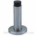 Best offer:  Stainless Steel hardware 3