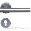 Best offer:  Stainless Steel hardware 4