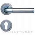 Best offer:  Stainless Steel hardware 5