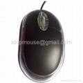 SONY光电鼠标,经典款鼠标,特价鼠标 1