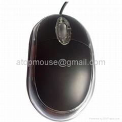 SONY光电鼠标,经典款鼠标,特价鼠标