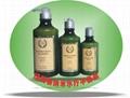 綠凝香納米水療平衡素
