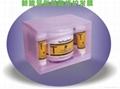 新能量氨基酸修復發膜