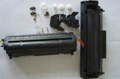 HP spare parts of toner,toner kits,cartridges,cartridge parts,ciss,consumable