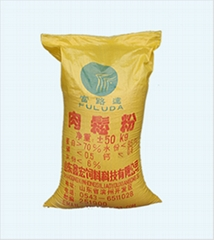 meat bone powder