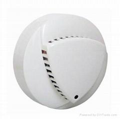 4 Wire Photoelectronic Smoke Detector