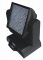 LED Wash Disco Show Stage Light(WD-121)