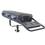 Follow Spot Track stage  Light(FL-1200/FL-2500)