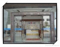 Thisday  Electronics Cctv  Co.,Ltd