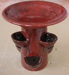 ceramic garden pot bonsai pot terracotta pots teapots