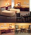Hotel Bedroom Furniture 4