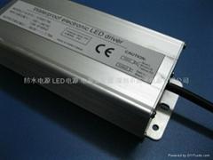 LED防水电源