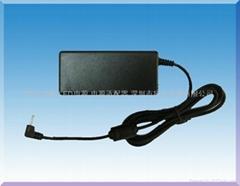 25W Power supply power adapter
