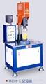超聲波塑料焊接機 5