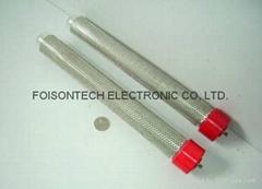 Ionization Tube