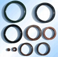 EPDM,NBR,Silicon Rubber seal/Oil seal/O ring/Gasket