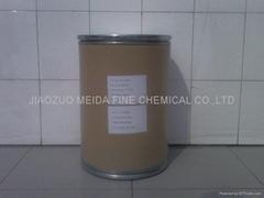 PVP/VA Copolymer