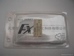 三菱PLC模塊